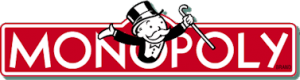 Buy Monopoly Games at Good Look Gamer