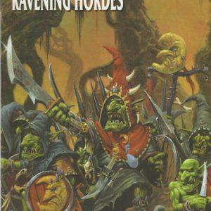 Ravening Hordes – Warhammer