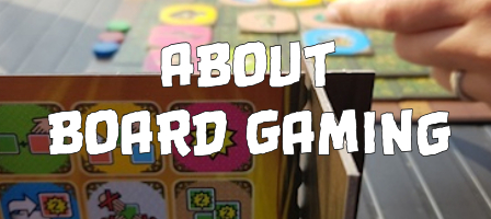 Bоаrd Gaming - Exрlаining Modern Board Gаmеѕ tо Non-Gamers