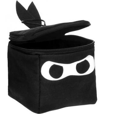 Ninja Dice