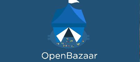 Ever heard of OpenBazaar?