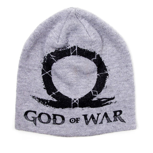God Of War - Beanie