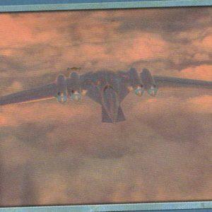 Merlin – Star Wars – Attack of the Clones #3
