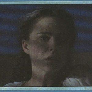 Merlin – Star Wars – Attack of the Clones #37