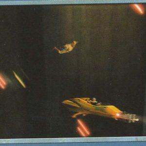 Merlin – Star Wars – Attack of the Clones #44