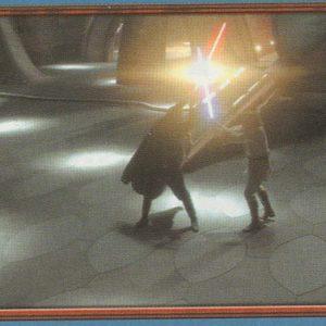 Merlin – Star Wars – Attack of the Clones #201