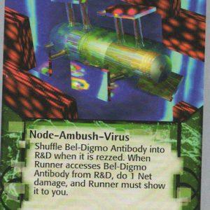 Bel-Digmo Antibody