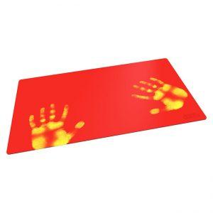 Heat Sensitive - Color changing - Playmat - Various Colors