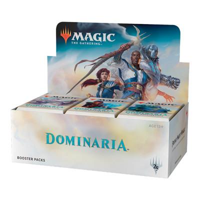 Dominaria - Booster Box