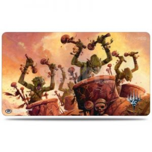 Playmat - Masters 25 (5 Versions)