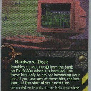 PK-6089a