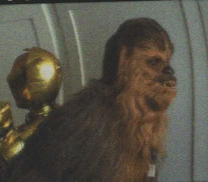 Star Wars Movie Shot – 030
