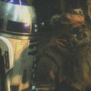Star Wars Movie Shot – 045