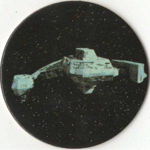 Star Trek - Schmidt Int - Pog - #60