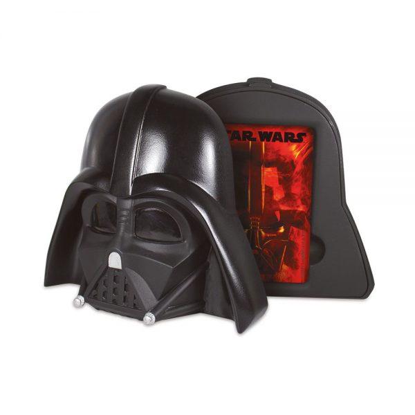 Star Wars Playing Cards - Darth Vader (German)