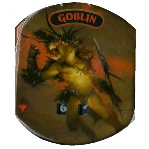 Relic Tokens - Goblin - Eternal Collection