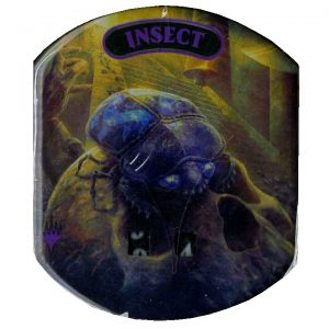 Relic Tokens - Insect - Eternal Collection