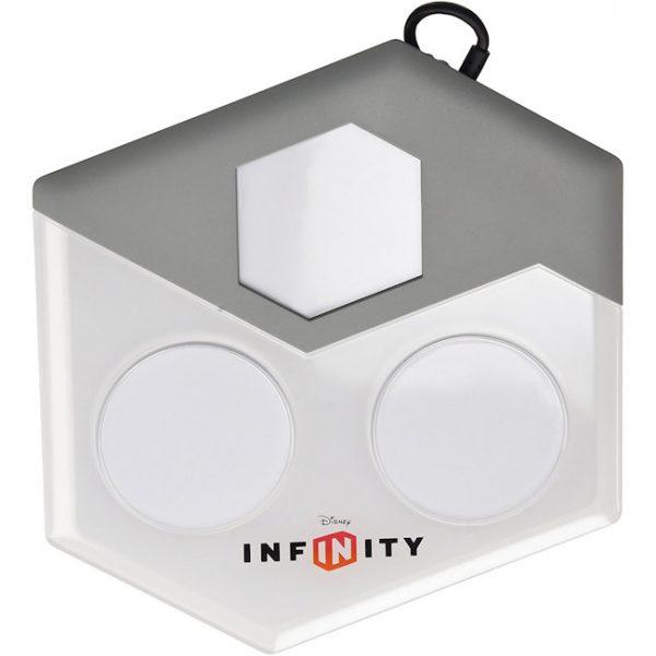 Disney Infinity Portal – PS3/PS4/Wii/Wii U