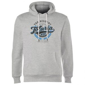 Magic the Gathering - Hooded Sweater Tolaria Academy