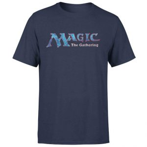 Magic the Gathering – T-Shirt – Vintage Logo