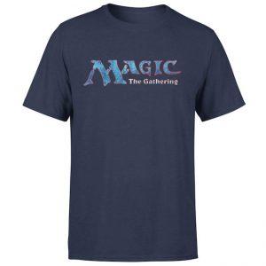 Magic the Gathering - T-Shirt - Vintage Logo