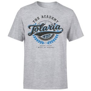 Magic the Gathering - T-Shirt - Tolaria Academy