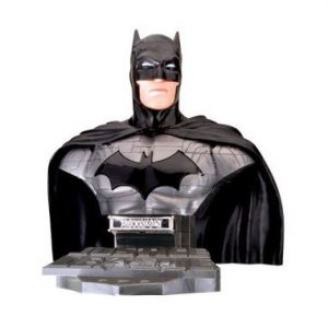 3D Puzzle Batman