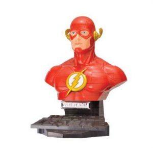 3D Puzzle Flash