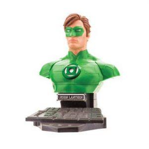 3D Puzzle Green Lantern