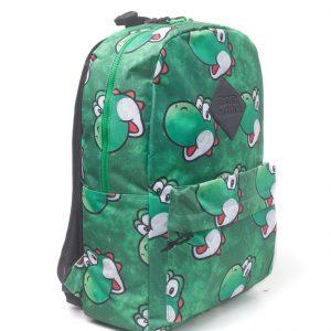 Nintendo Backpack - Yoshi