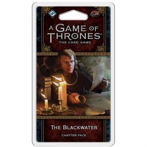 Game of Thrones LCG – the Blackwater