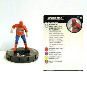 #15 Spider-Man – Earth X