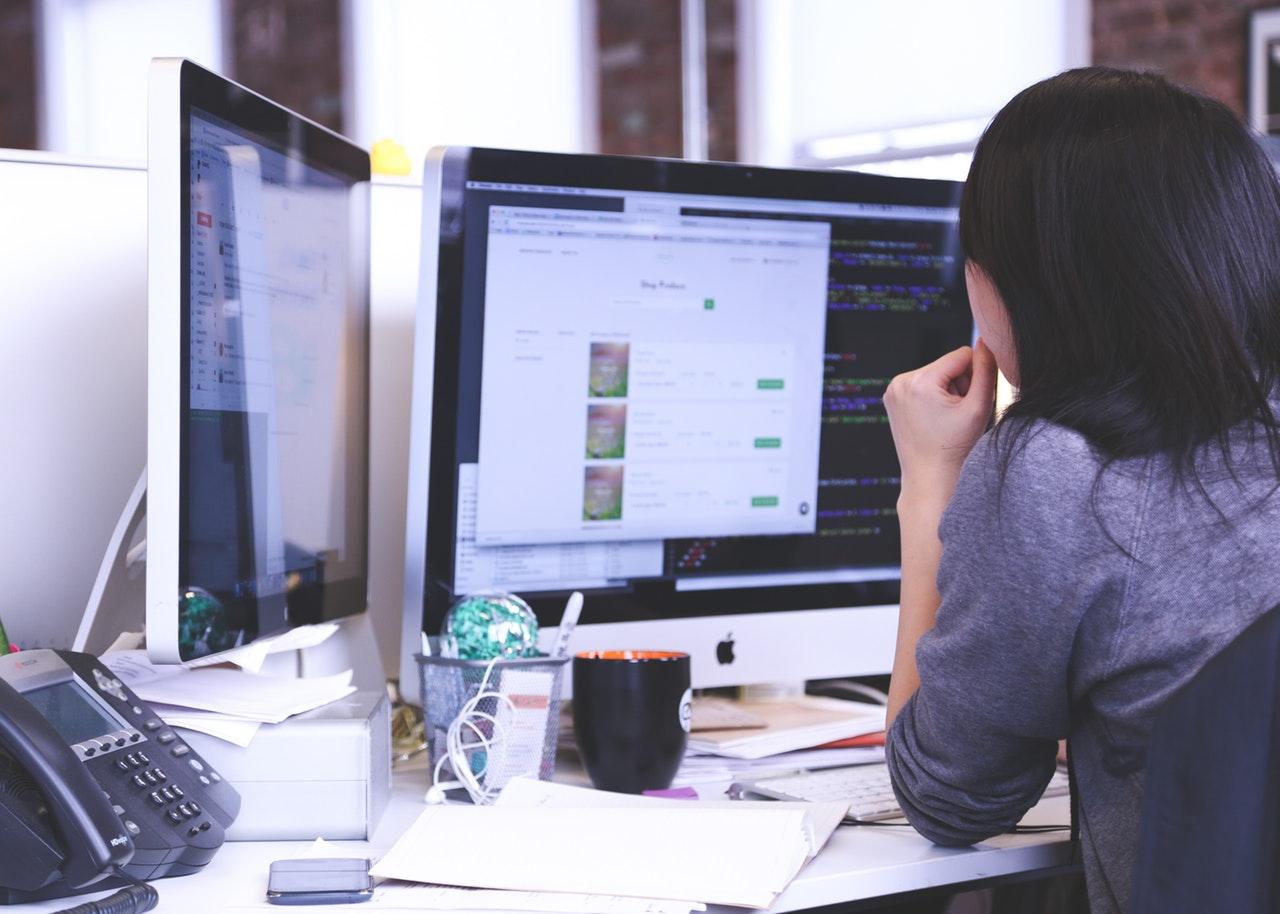 Foto door Startup Stock Photos via Pexels