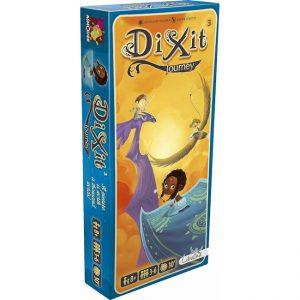 Dixit – Expansion 3 – Journey