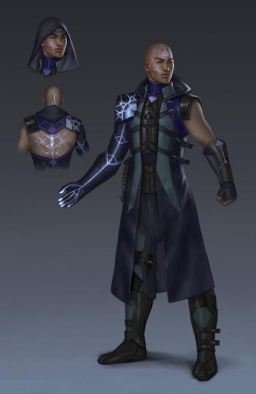 Cyberpunk-Planeswalker-Infiltrator.jpg